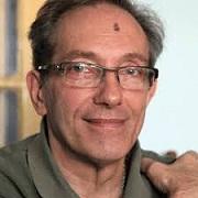Christian Tikhomiroff