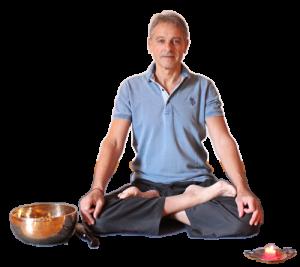 enseignant-yoga-jean-souchay